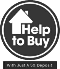 help to buy Anglesey