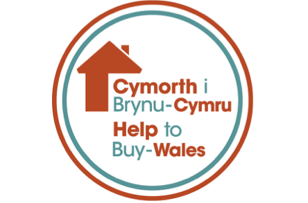 help to buy wales anglesey