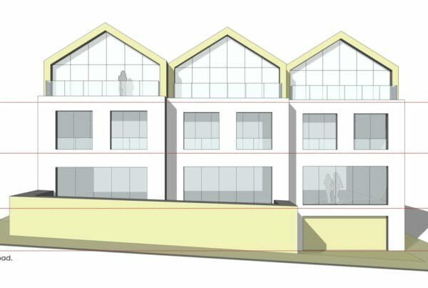 apartments for sale Rhosneigr Anglesey